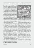 Nog med blodbad! / + kommentar - Page 3