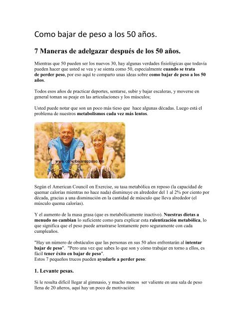 adelgazar 30 kilos blogspot templates