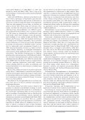 The Efficacy of Pharmacological versus Psychotherapeutic - Karger - Page 2
