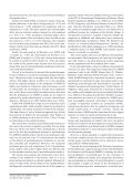 The Efficacy of Pharmacological versus Psychotherapeutic - Karger - Page 7