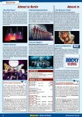Silvester 2012 / 2013 - Page 4
