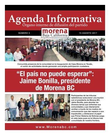 agenda-informativa-no-5