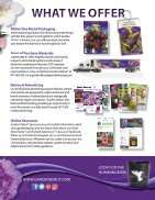 Greenleaf Nursery Company Catalog 2017-2018 - Page 5