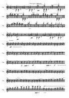 Pieza para violin solo - Page 2