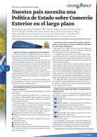 Revista For Export | Edición 8 - Page 4