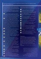 Revista For Export | Edición 8 - Page 5