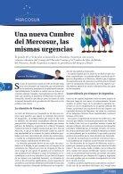Revista For Export | Edición 8 - Page 6