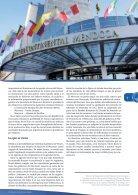 Revista For Export | Edición 8 - Page 7