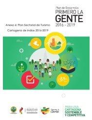 Anexo 6 Plan Sectorial de Turismo