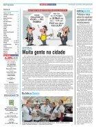 GAZETA DIARIO 359 - Page 2