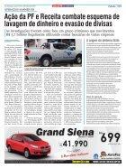 GAZETA DIARIO 359 - Page 3