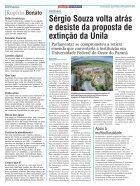 GAZETA DIARIO 359 - Page 4
