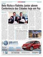 GAZETA DIARIO 359 - Page 5