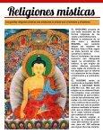 Revista juana - Page 4