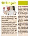 Revista juana - Page 6