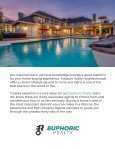 Find Your Dream Home! - Page 4