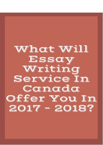 what are the best rewrite my essay services to use in  what will essay writing service in offer you in 2017 2018