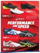 Intersport Football Catalogue 2017 - Page 2