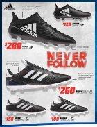 Intersport Football Catalogue 2017 - Page 4