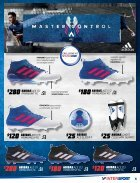 Intersport Football Catalogue 2017 - Page 5