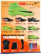Intersport Football Catalogue 2017 - Page 6
