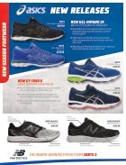 Intersport Spring Catalogue 2017 - Page 2