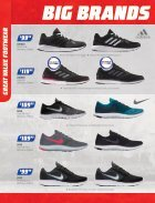 Intersport Spring Catalogue 2017 - Page 4