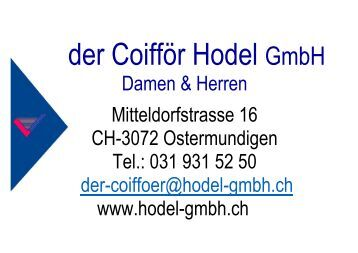 der_coiffr_hodel_gmbh.pdf_ostermundigen1