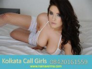 Kolkata Call Girls Escorts Services 08420161559