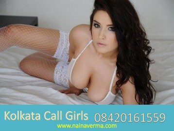 Kolkata Call Girls Escorts Services 08420161559