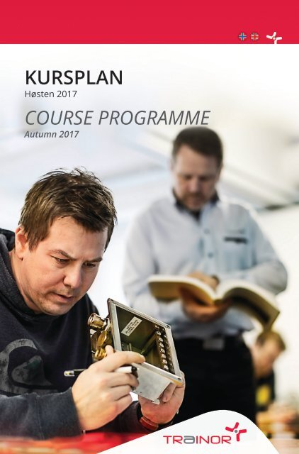 Kursplan_web_høst2017_165x250mm