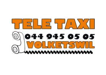 Tele Taxi Volketswil