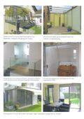 Glas- & Metallbau | Glas Schneller GmbH - Page 2