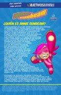Annie Sunbeam Spanish - Page 2
