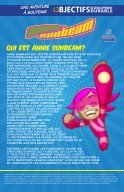 Annie Sunbeam French - Page 2