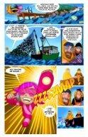 Annie Sunbeam French - Page 4