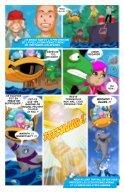 Annie Sunbeam French - Page 6