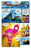 Annie Sunbeam Russian - Page 4