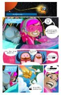 Annie Sunbeam Mandarin - Page 3