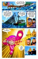Annie Sunbeam  English - Page 4