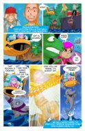 Annie Sunbeam  English - Page 6