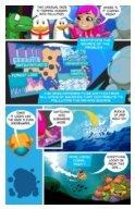Annie Sunbeam  English - Page 7