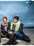 WinterStrand Magazin 2017/2018 - Page 5