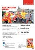 Northumberland News - Summer edition 2017 - Page 3