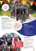 Northumberland News - Summer edition 2017 - Page 5