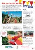 Northumberland News - Summer edition 2017 - Page 7