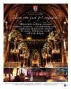 Cheshire East Weddings Brochure - Page 2