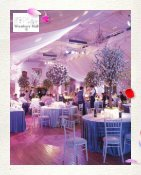 Cheshire East Weddings Brochure - Page 4