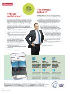 Espoolehti 2/2017 (FI) - Page 4