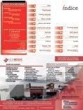 Revista Vida Saludable - 6ta Edición - Page 4